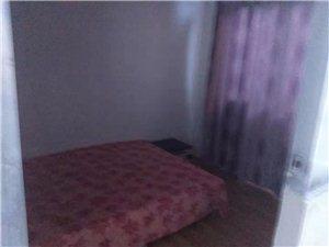 大广场附近2室 2厅 1卫550元/月
