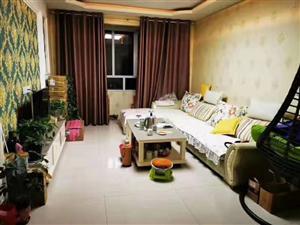 东泰公寓2室 2厅 1卫62万元
