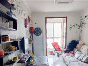 东泰公寓2室 2厅 1卫58万元