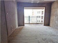 颐林尚都3室 2厅 2卫60万元