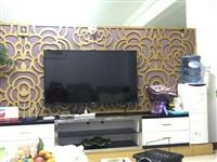 阿诗玛小镇3室 2厅 1卫54万元