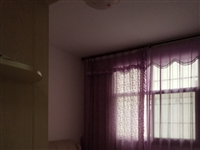 金盆山公寓