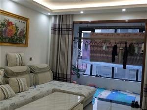 普罗旺世2室 精装修,中间户型,全款房