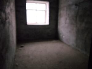 新二中附近小�^3室 2�d 2�l50�f元