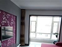 阳光嘉园2室 1厅 1卫22.8万元