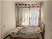 鹤林苑2室 1厅 1卫56.8万元