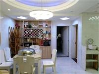 永久绿洲豪庭3室 2厅 1卫106万元