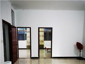 其他2室 1厅 1卫