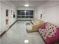 颐和家园2室 2楼家电齐全11000元/月