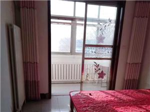 国泰公寓3室 1厅 1卫55万元