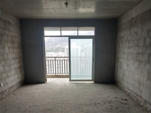 z瑞莲小区2室 1厅 1卫38万元
