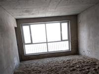 东关月太佳苑新房按揭急售2室 2厅 1卫45.8万元
