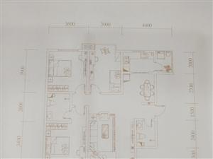 旬��h城,�一手房,支持按揭,�墒胰�室,均�r4000