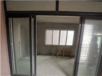 仁怀惠邦国际城毛坯3室 2厅 2卫88万元