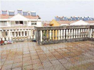 出售龙湖花苑188平5室 2厅 2卫88万元