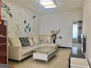 富达路仅此一套3室2厅带大阳台仅售27.8万