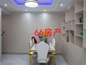 江景苑3室 2厅 2卫2400元/月