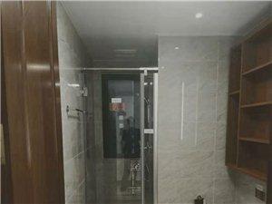 恒大翡翠�A庭3室 2�d 1�l