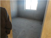 怡馨家园2室 2厅 1卫15万元
