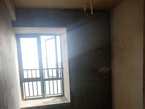 泰和馨城3室 2厅 2卫83万元
