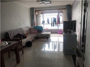 大海・丽苑108平精装3室2厅1卫80万元