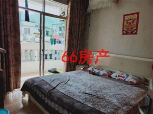 胜利街小学附近3室 2厅 2卫58.8万元