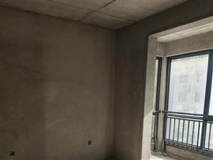 金桂园,3室2厅,电梯双气,82万,价格可谈