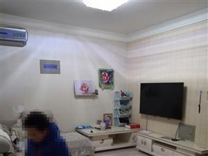 天元上东城15楼2室 2厅 1卫48万元