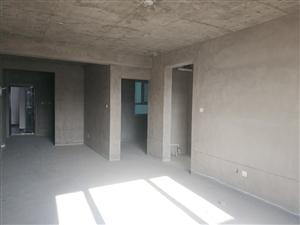世博庭院87平抛售2室 2厅 1卫33万元电梯房