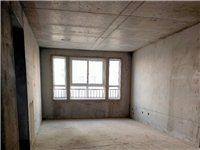 阜寧中心東邊戶,140平米,54.8萬元