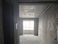 橋南單身公寓1室 1廳 1衛19.8萬元