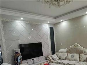 翰林苑3室 2厅 1卫102万元