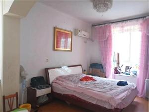 锦泽苑3室 2厅 1卫83.8万元