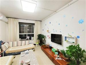 中强锦绣花园,2室2厅,首付11万,急售