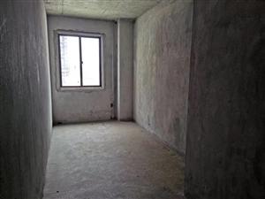 泰和馨城3室 2厅 1卫67.8万元