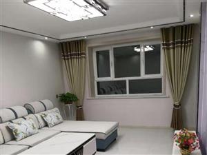 北新花园3室 2厅 1卫48.8万元