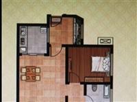 御花园93平,2室 2厅 1卫面议