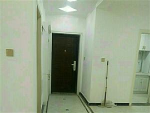 �w��小�^房4室 2�d 2�l63�f元