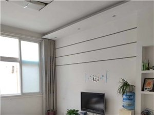 刘庄小区3楼精装修 可当婚房