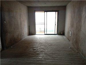 书香弘苑3室 2厅 2卫70万元
