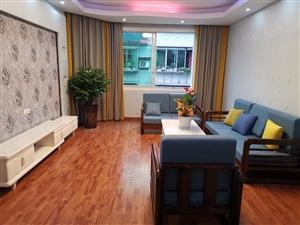 利城综合楼3室 2厅 2卫49.8万元