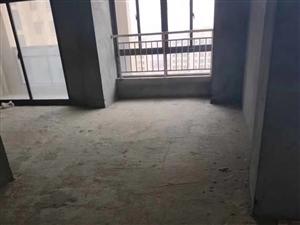 水木清华3室 2厅 2卫94万元
