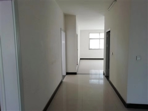 刘庄小区2室 2厅 1卫25万元