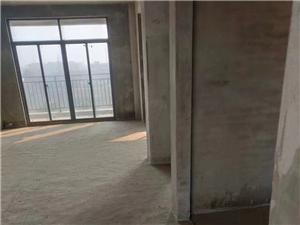 滨河星城3室 2厅 1卫68万元