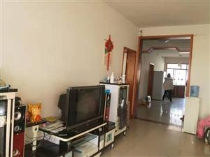 刘庄小区3室 2厅 1卫28.5万元