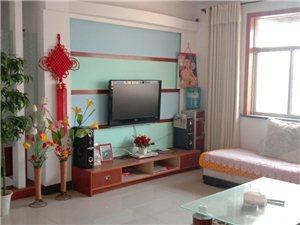 丹桂花园3室 2厅 1卫88万元