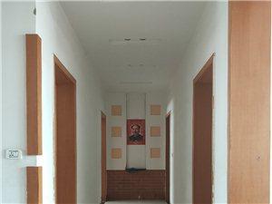鑫业花园3室 2厅 2卫27万元