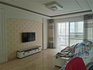 泰和馨城3室 2厅 1卫92.8万元
