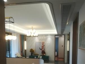 新房新房!夹江千佛大道,滨江新区花园式小区98-133三室/四室