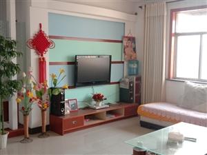 丹桂花园带20平方车库3室 2厅 1卫88万元